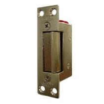 Cerradura Para Portero Electrico Doble-bobina-protov