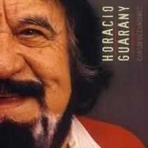 Horacio Guarany - Cantor De Cantores - Cd