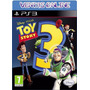 Toy Story 3 Ps3 Digital