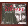Rod Stewart Some Guys Have All The Luck 2 Cds