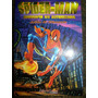 Spiderman Biografia No Autorizada * Julian M. Clemente *