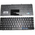 Teclado Fujitsu L1310g Li1705 V2030 V2055 Lg Vr440 Sp Black
