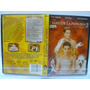Diario De La Princesa 2 Julie Andrews Dvd Original 1ad