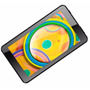 Tablet Kelyx M740 7 C/funda Rigida - Sensei