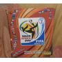 Álbum De Figuritas -incompleto-mundial De Fútbol 2010