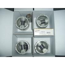 Subconjunto-pistones Renault Kangoo-clio-pc 1.9 Diesel F8q