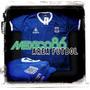 Camiseta Argentina Mexico 86 Todos Los Talles!!!
