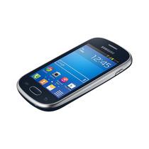 Smartphone Samsung Fame Lite S6790 Liberado Gtia Oficial!!