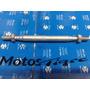 Varilla Palanca Cambios Rouser 220cc, 180cc # Motos Tigre #
