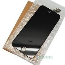 Pantalla Completa Iphone 5gs Lcd+tactil Zona Del Congreso