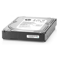 Disco Duro Int Hd Hp 1tb 6g Sata 7.2k 3.5 Hdd / 659337-b21