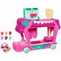 Littlest Pet Shop Lindo Carrito De Dulces - Hasbro - A1356