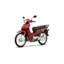Filtro Aire Original Honda Wave 110 2014 Moto Delta