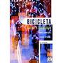 Bicicleta. Salud Y Ejercicio - Carmichael, Burke (pai)