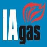 Gasista Matriculado - Plomero - Pagos Con Tarjetas