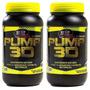 Pump 3d 500grs Star Nutrition Oxido Nitrico Igual Al Jack 3d