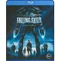 Blu-ray Falling Skies Season 3 / Temporada 3