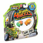 The Trash Pack Trash Wheels Litter Buggies 2 Autos