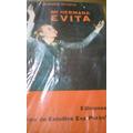 Mi Hermana Evita - Erminda Duarte