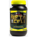 Beta X Cell 120 Caps Star Nutrition Beta Alanina Pre-entreno