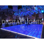 Digital Lights - Pista De Baile Led X Pc - Nuevas Promos!