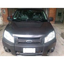 Ford Ecosport 2010 Full Automatica