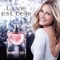 La Vie Est Belle * Hasta 12 Cuotas S/int.todos Los Bancos!!