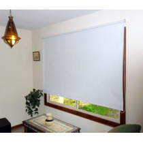 Cortinas Black Out, Entrega En 48hs!!
