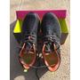 Zapatillas Zumba Originales Con Caja ! Talle 10 - Importadas