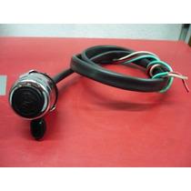 Dkw 125 150 Llave De Luces C/cable