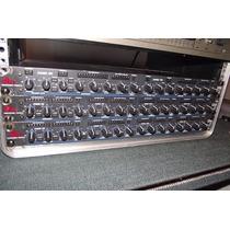 Compresor Dbx 1046,