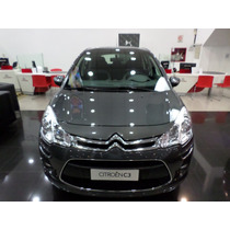 Citroen C3 Tendance Pack Secure /2016