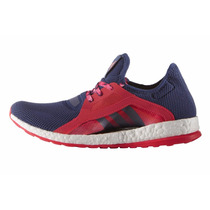 Adidas Pure Boost X W