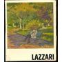 Alfredo Lazzari 1871-1949. Muy Ilustrado