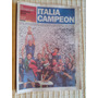 Colección Suple Deportivo Clarín Mundial 2006. Completa.
