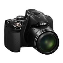 Nikon P530 Supera P520 Full Hd 42x Zoom 16.1mp Tucuman