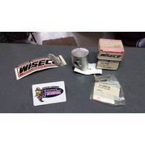 Kit Piston Wiseco Yz 125 94/96