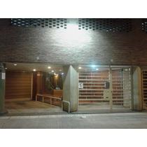 Cochera Corrientes Y Callao Zona Centro - Tribunales