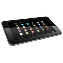 Tablet X-view Proton Amber Lt 7 Quadcore Hd 8gb Dual Cam Gti