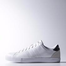 Zapatillas Adidas Neo Daily Clean