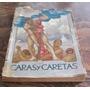 Caras Y Caretas Especial 25 De Mayo 1810-1910