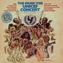Lp De Intérpretes Varios El Regalo De Una Canción Año 1979