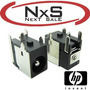 Conector Dc Jack Power Aio All In One Cq1 Serie - Zona Norte