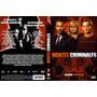 Criminal Minds - Temporadas