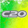 Calco Chevrolet C20