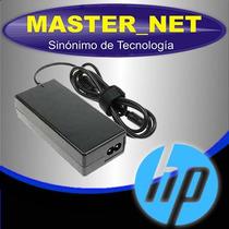 Cargador Alternativo Hp 90w 19v 4,74a Smart En Cordoba