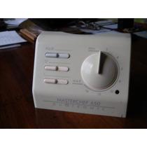 Multiprocesadora Masterchef 650 Molinex- Repuesto