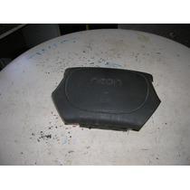Airbag De Volante De Rover