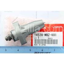 Tensor Cadena Distribucion Honda Cbr 600 F3 97/98 Y 2004