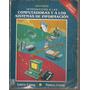 Int.computadoras Y A Los Sistemas De Información Long/long